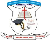 Hugh Goldie Theological Training Institution